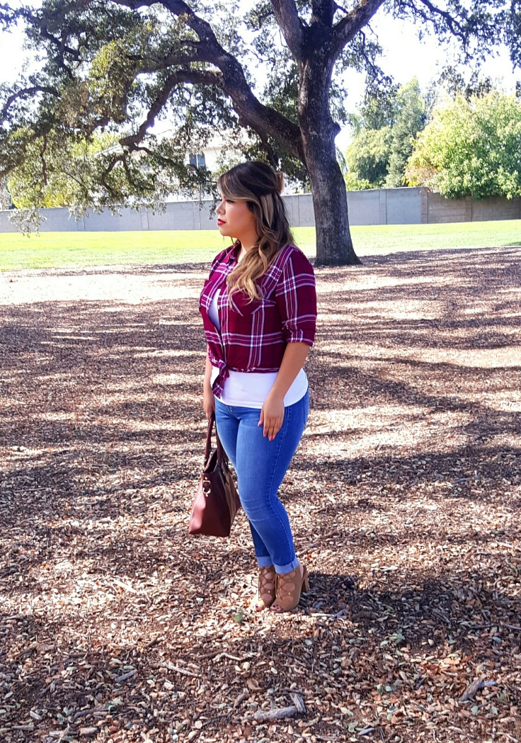 Target style, fall outfit 2016, target, Macy's shoes,